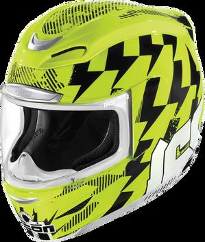 Motorbike helmet, free pngs