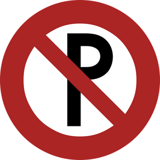 On FreePNGs we have  tens of thousands of free PNG images available to download today, all our free PNGs are sourced from public domain websites. Check out our premium PNGs for more images. Check out the latest road sign PNG images.