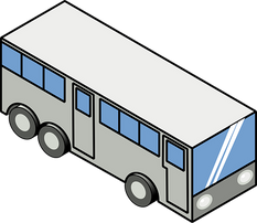 bus-41087__340.png