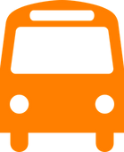 bus-296715__340.png