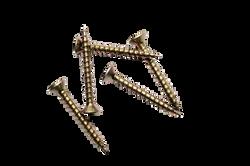 screws-950205_Clip