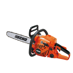 Chainsaw PNG cutouts