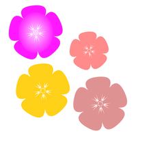 flower-1302533__340.png