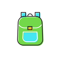 Education icons (98).png