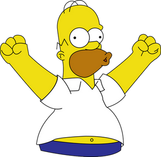 Simpsons (8).png