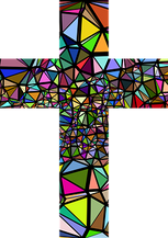 abstract-2170215__340.png