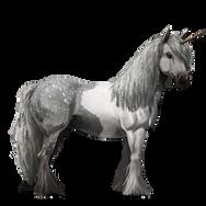 Unicorn PNG images