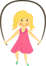baby-girl-1443461__340.png