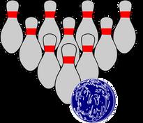 bowling_duckpins1.png