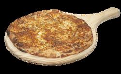 pizza-435233_Clip
