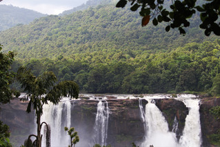 Cossyimages Waterfall (51).jpeg