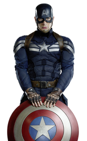 Captain America (84).png