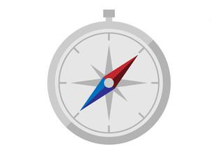 Navigation icons (1).jpg