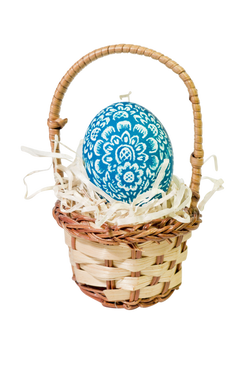eggs-1221989_Clip