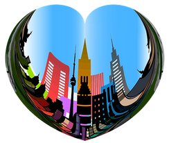 heart-1211411__340.png