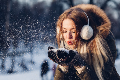Cossyimages Winter (33).jpg