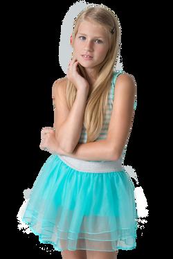 girl-958378_Clip