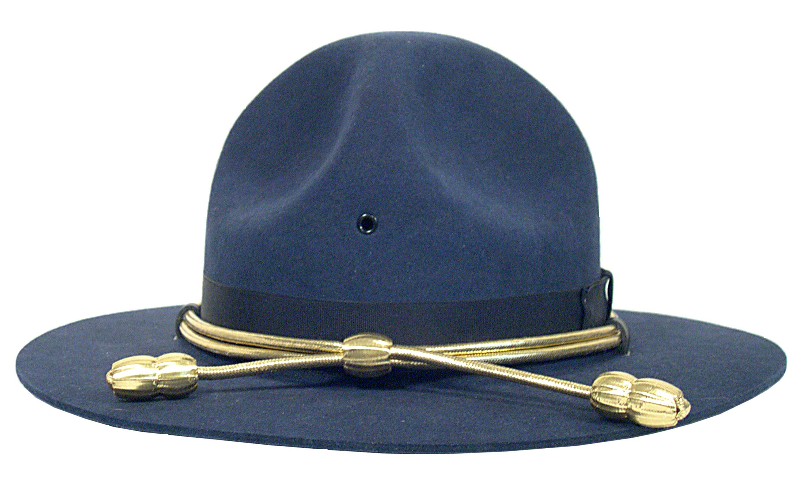 hat-1069100_Clip