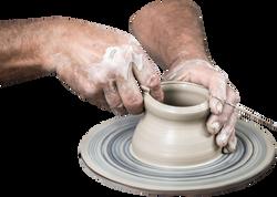 potter-1139047_Clip
