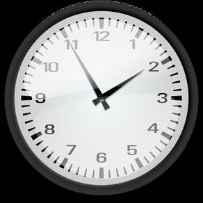 Clock-PNG-Image.png