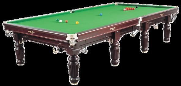 Billiards PNG