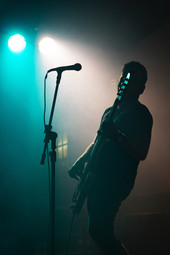 Cossyimages Live Music (51).jpg