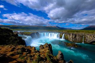 Cossyimages Waterfall (30).jpeg