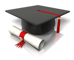 Education icons (78).png