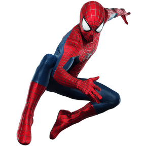 Spiderman (64).png