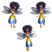 fairy-2228449__340.png