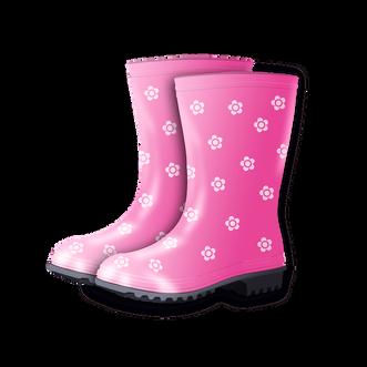 Wellington boots (27).png