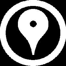 Navigation icons (147).png