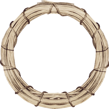 Twine (25).png