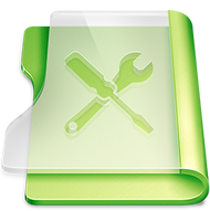 Book icons (113).png