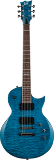 Electric guitar, FreePNGs