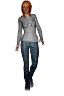 woman-1340913__340.png