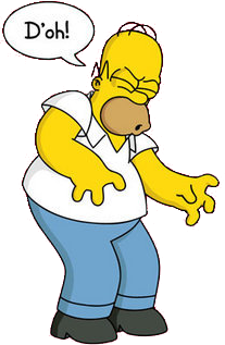 Simpsons (26).png
