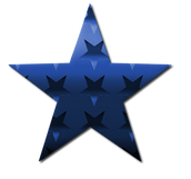 FreePNGs is one of the worlds largest collections of free PNG images. All our free PNGs are available to download today hassle free. PNGs found on this site are either from user uploads or sourced from the public domain. Check out our star collection.