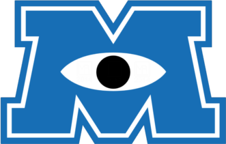 Monsters (24).png