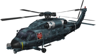 Helicopter PNG images