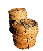 Twine (1).png