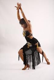 Cossyimages-Dance- (18).jpeg