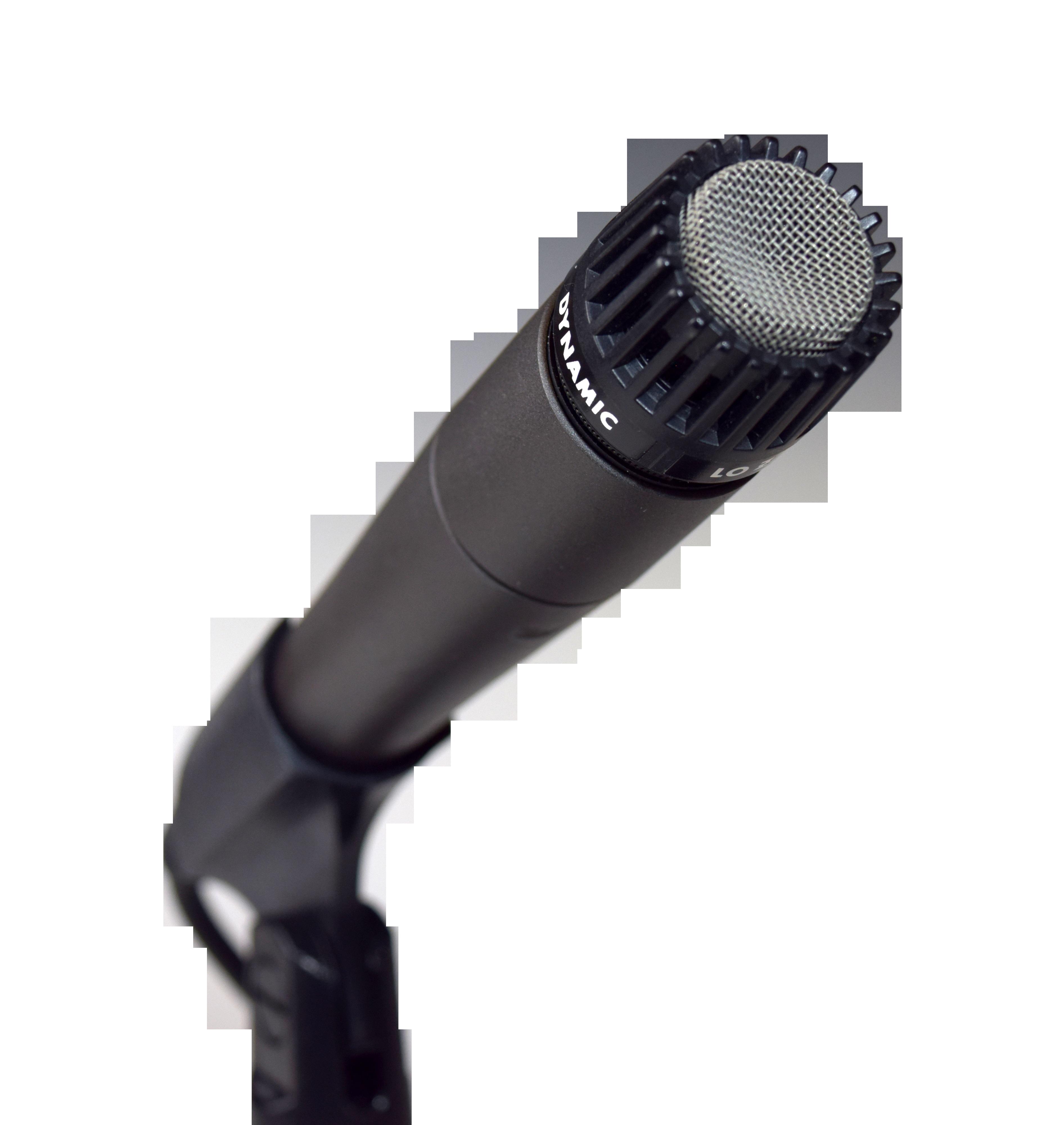 mic-398741_Clip