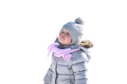snow-1217124_Clip