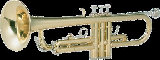 Brass, free PNGs