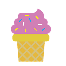 ice-cream-2884079__340.png