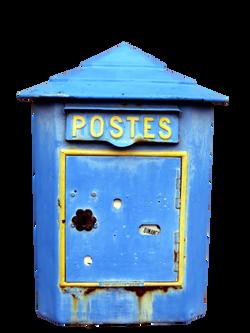 mailbox-1023502_Clip