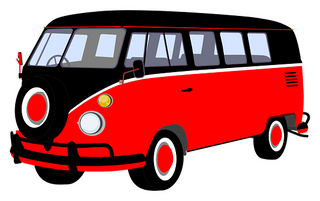 bus-306232__340.png