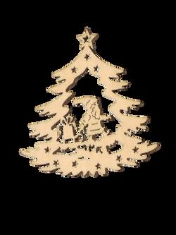 christmas-decoration-80902_Clip