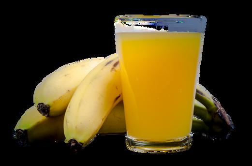 Banana-Juice-PNG-Image.png